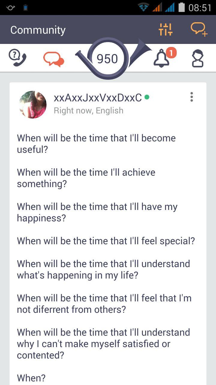 2 Questões