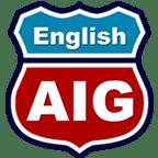 Aulas de Inglês Grátis