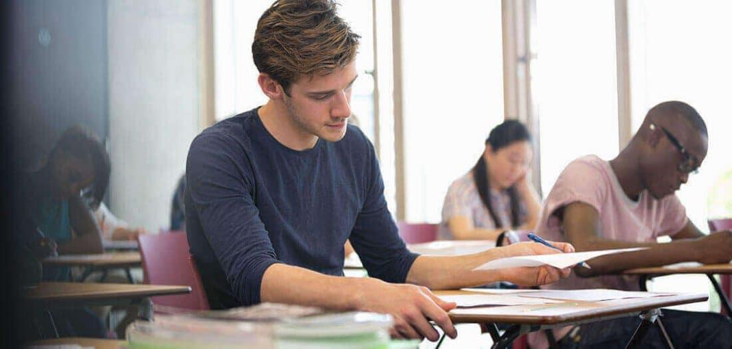 Como estudar Ingles para concurso